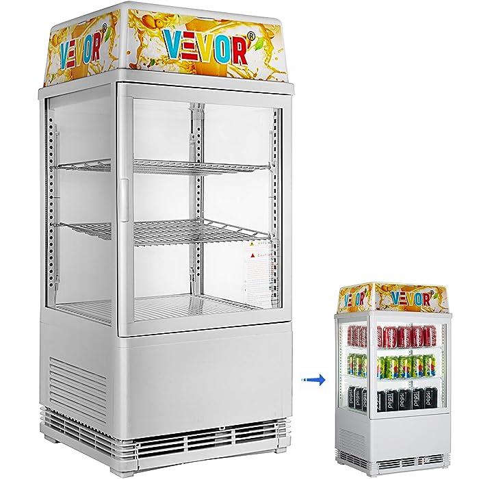 Top 9 Refrigerator Refill Kit