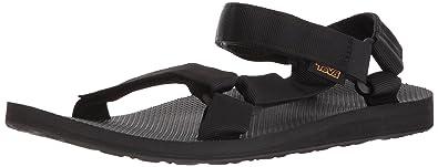 ac83c84c4bcf5 Teva Men s Original Universal Urban Sandal
