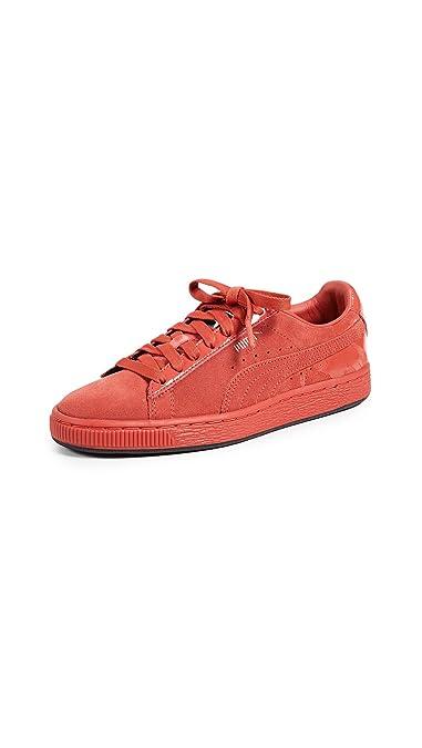 PUMA Women s x MAC Two Classic Sneakers dea240abd