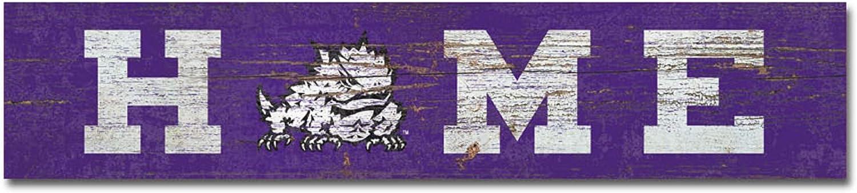 Legacy NCAA Fan Shop Table Top Stick 2.5x12