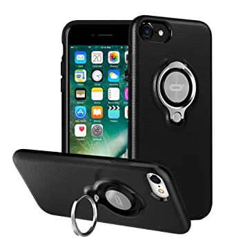 coque hoomil iphone 7