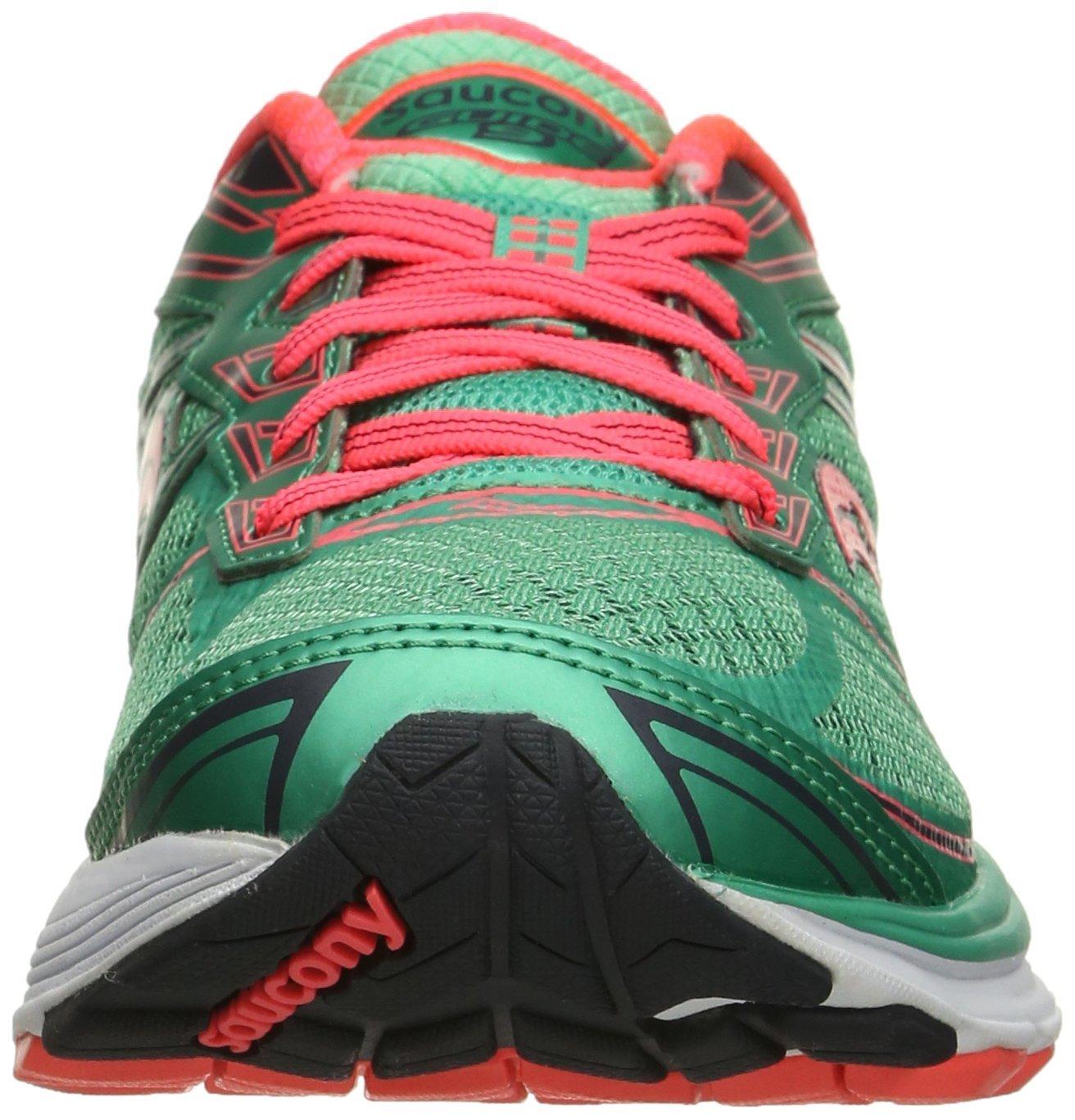 nike skor för pronation