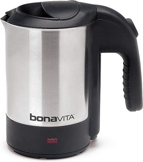 Bonavita 0.5L Kettle