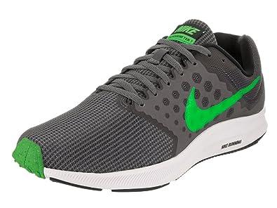 5535207205629 Nike Men s Downshifter 7 Dark Grey Running Shoes-11 UK India(46EU ...
