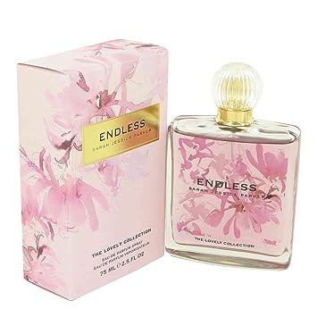 Endless Sarah Jessica Parker By For Women Eau De Parfum Spray 25