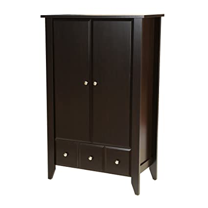Bedroom Dressers Chest And Tv Armoires Madison Classic