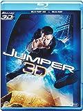 Jumper (Blu-ray 3D)