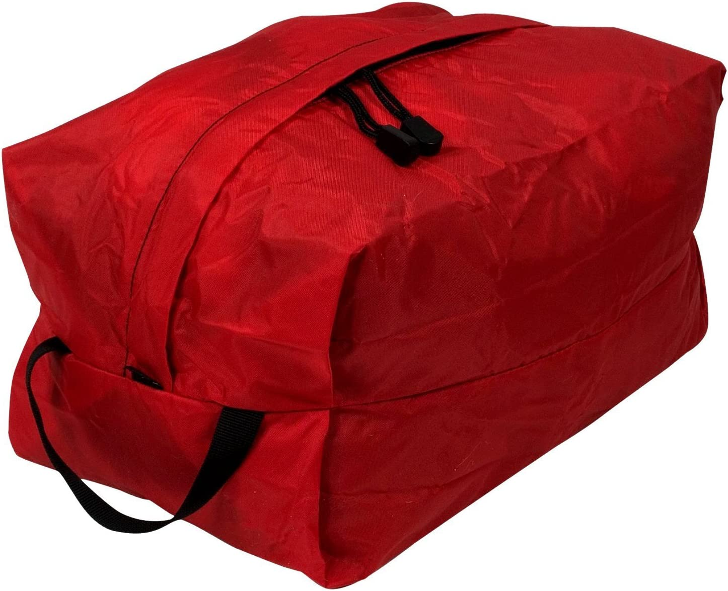 Granite Gear Zipp Sack