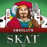 Absolute Skat v10 OSX [Download]