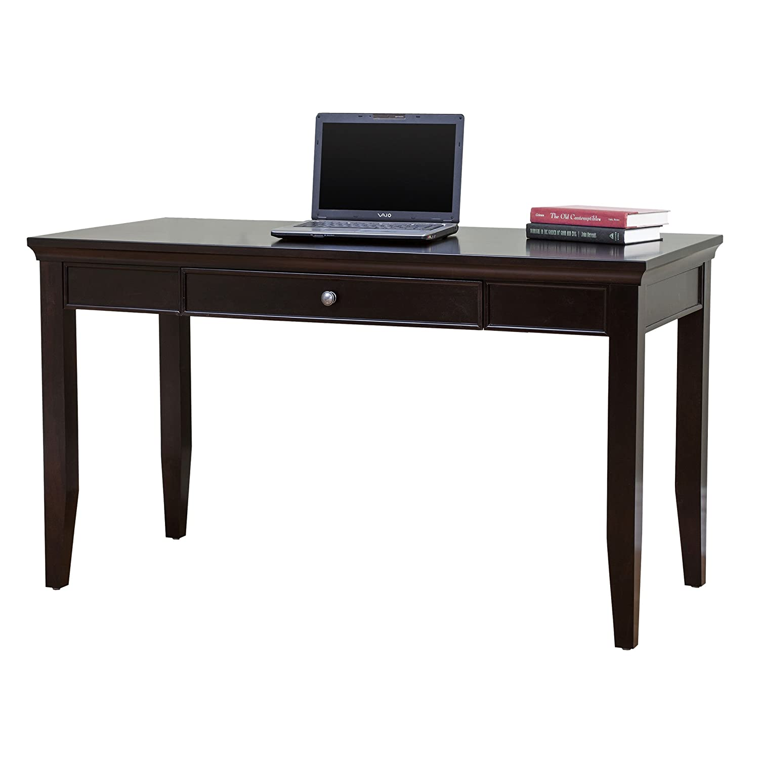 kathy ireland Home by Martin Fulton Writing Desk