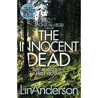 The Innocent Dead