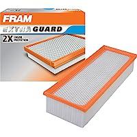 Fram CA9711 Extra Guard Panel Air Filter