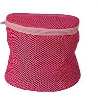 NOV@GO 1 Filet à Linge (Sac de Lavage) spécialement conçu pour Vos linges sensibles ou de qualité