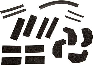 Omix-Ada 13510.70 Foam Blocker Seal Kit for 2011-2-14 Jeep Wrangler JK