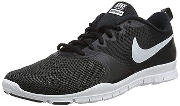 e2725784cd8 Nike WMNS NIKE FLEX ESSENTIAL TR