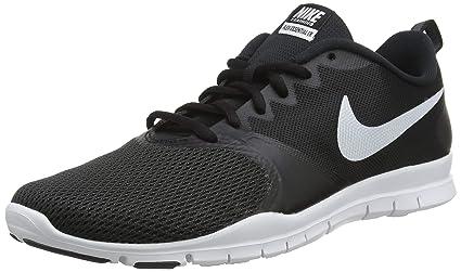 facddd24a20de Amazon.com  Nike Womens Flex Essential Training Shoes (8 M US