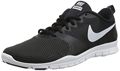 148755fdc4c21 Nike Womens Flex Essential Training Shoes (7 M US
