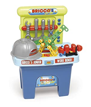 Chicos Casco12062 Con Bricco's Portable Junior thQrdxsCB