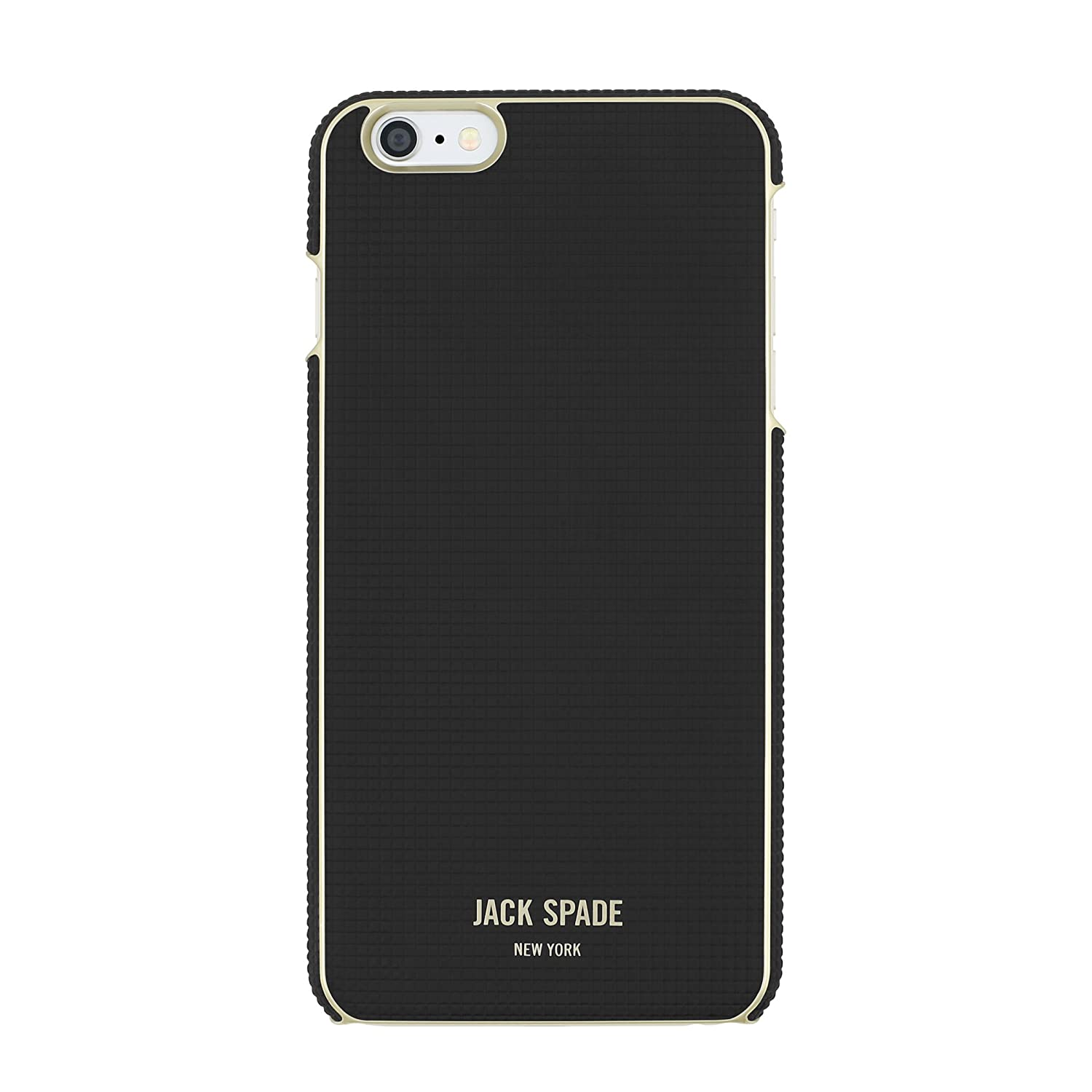 jack spade iphone case spade wrap cover iphone 6 6s new york varick 15588