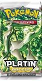 Pokémon Company EX25510 - Arceus Booster [DEUTSCH]
