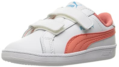 c5f57eca793a PUMA Smash Fun L V Inf Sneaker