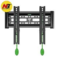 NB C1-F (17-37寸) 通用液晶电视机挂架/超薄电视支架/壁挂电视架