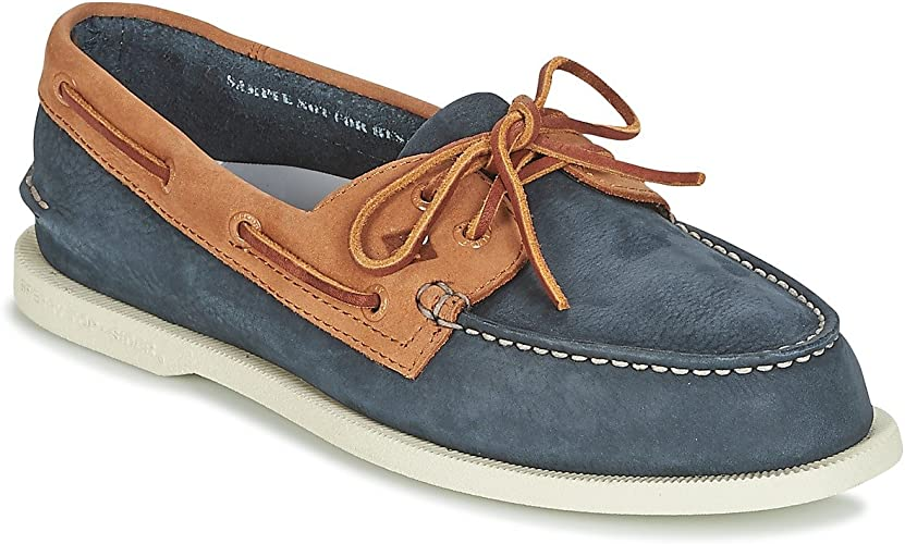 Sperry Top-Sider Men's A/O 2 Eyes Boat