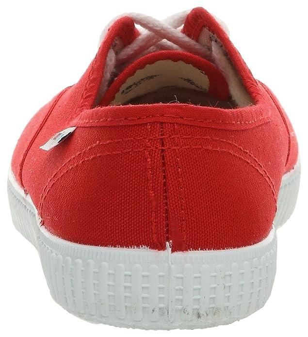 victoria Inglesa Lona5, Unisex - Erwachsene Sneaker