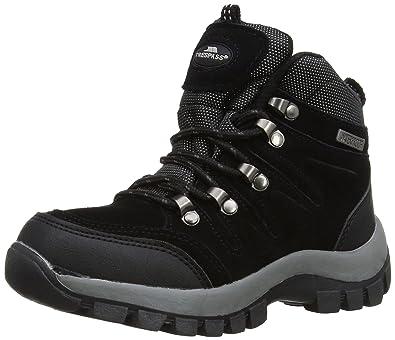 7491765c994 Trespass Predoro Walking Boots, Unisex Kids' Boots