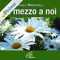 In mezzo a noi (feat. Massimo Meneghin)