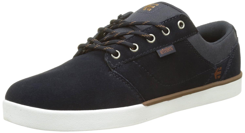 Zapatillas de Skateboard para Hombre Etnies Jefferson Mid