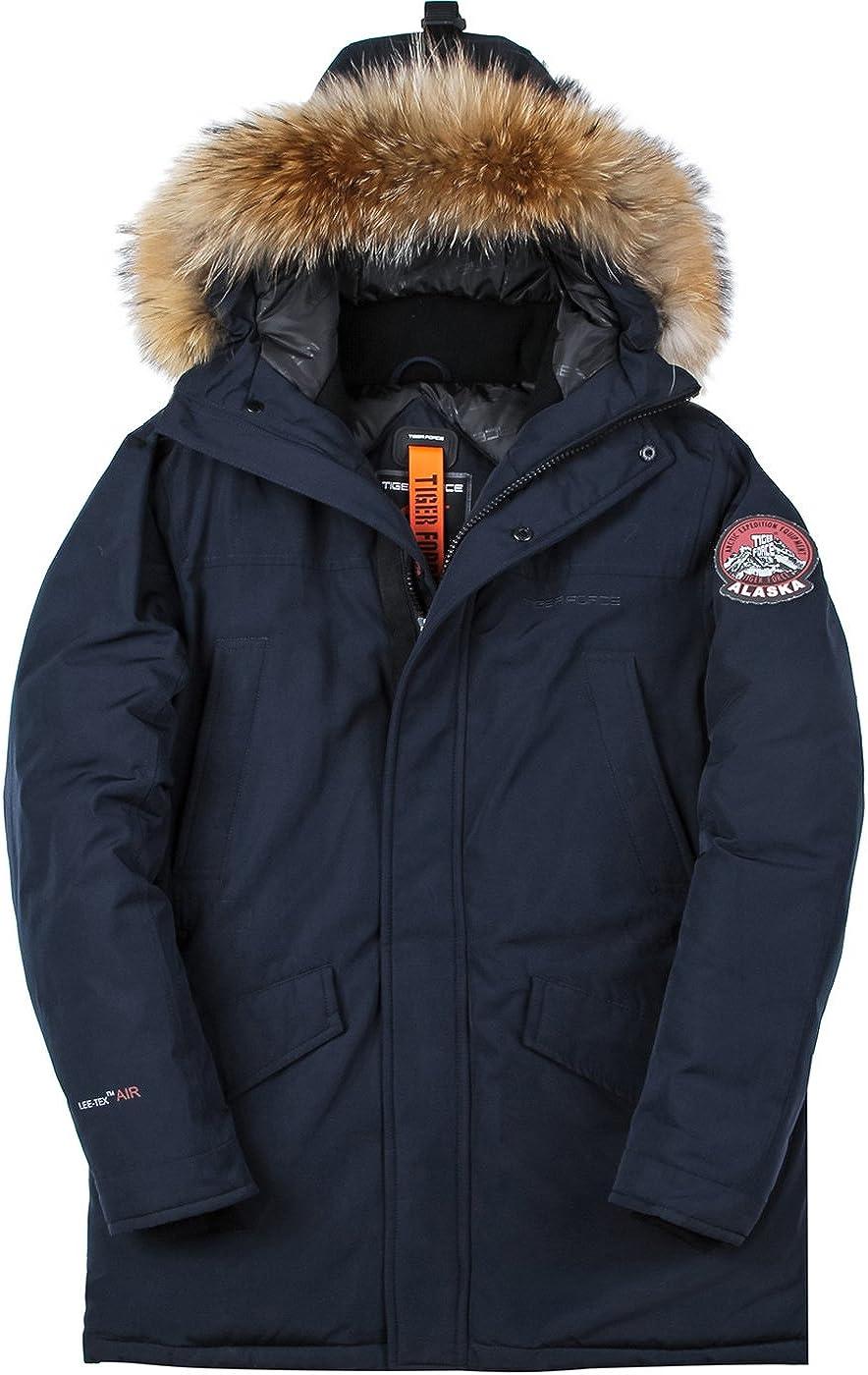 Buy Parka Jacket