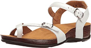 product image for SAS Women's, Pampa Sandals