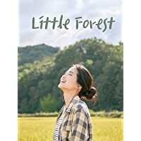 Little Forest