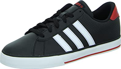 Adidas Neo Label Classic Vulc Samples