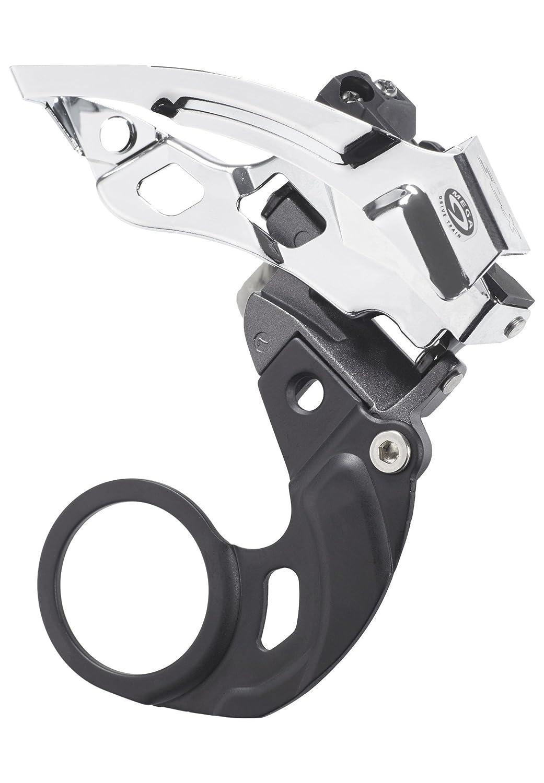 Shimano SM-AD90 Dura-Ace 9050 Di2 Front Derailleur Band Adaptor