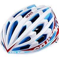 Gonex Cycling Bike Helmet