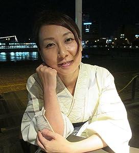 石田 ゆり薫