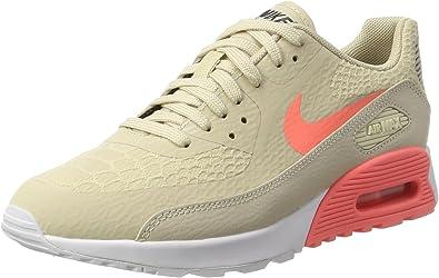 Nike Lunarfly+ 3 Gore-TEX Waterproof