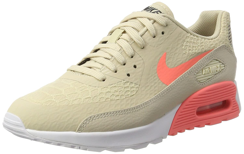 Nike Lunarfly+ 3 Gore TEX Waterproof Trail Running Shoes