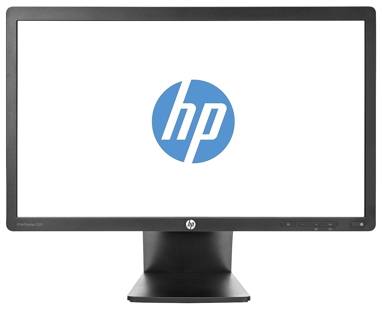 HP ELITEDISPLAY E221 WINDOWS XP DRIVER