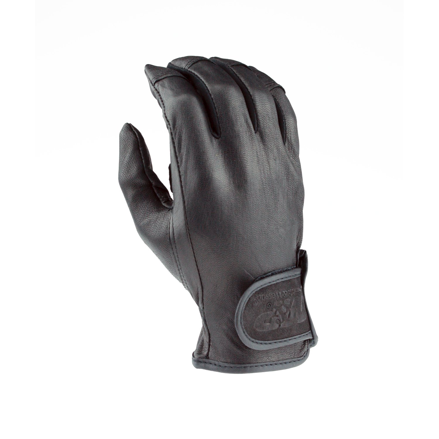 M&P by Smith & Wesson MP309 Premium Goat Skin Gloves - Large