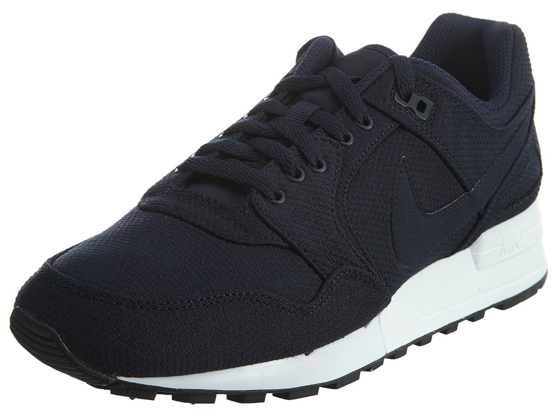 NIKE Men\u0027s Air Pegasus \u002789 TXT Running Shoe