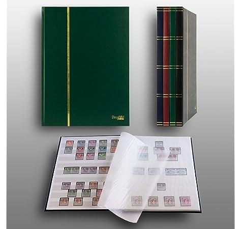 CATALOGO EDIFIL DE SELLOS DE ESPAÑA: Amazon.es: EDIFIL S.A: Libros