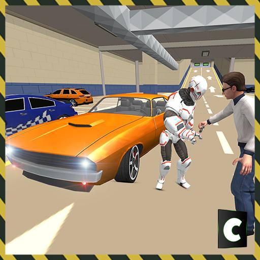 multi-level-car-robot-valet