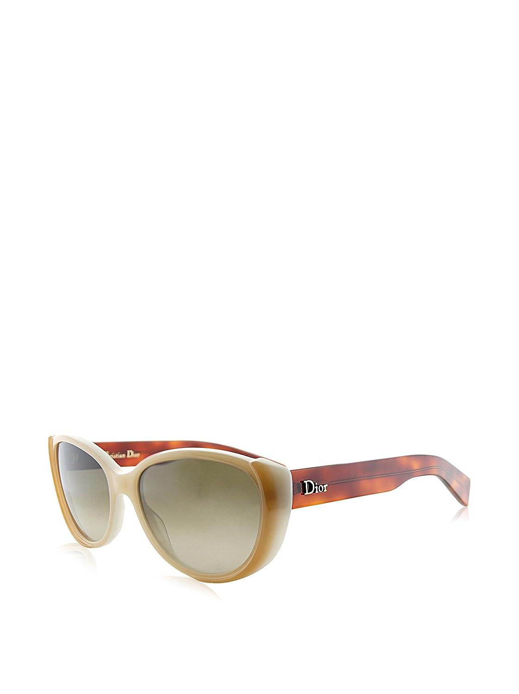 Amazon.com: Christian Dior Summerset 2 Leche/S – Gafas de ...