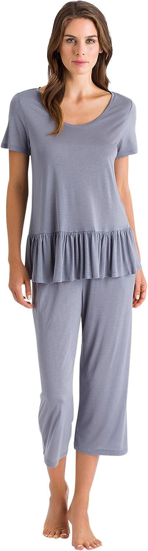 HANRO Women's Malva Short...