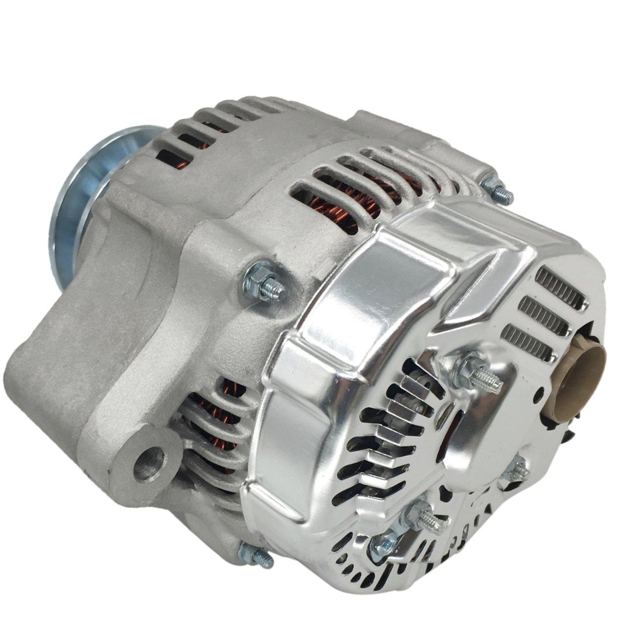 SKP SK12066 Alternator
