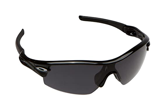 Amazon.com: Mejor Seek Optics lentes de repuesto OAKLEY ...