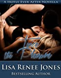 Twice The Pleasure (A Hotly Ever After Novella Book 2)